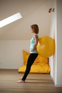 S týmito cvikmi si spevníte telo a schudnete do plaviek | Dia.sk