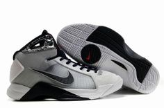 https://www.kengriffeyshoes.com/nike-hyperdunk-kobe-black-mamba-laser-p-547.html NIKE HYPERDUNK KOBE BLACK MAMBA LASER Only $81.56 , Free Shipping!