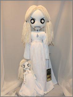 https://www.etsy.com/listing/164300506/ooak-spooky-ghost-dead-rag-doll-creepy?ref=shop_home_feat_1