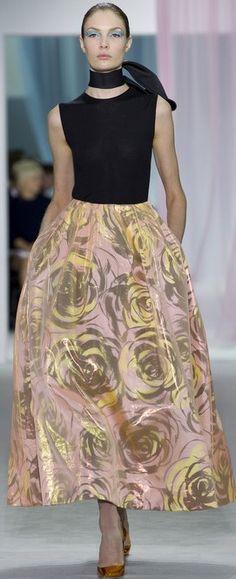 Dior 2013...