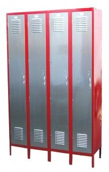 Shipping Fees for Clare Portillo   Vintage lockers, Lockers and ...