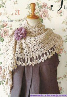 2276 Beste Afbeeldingen Van Leren Haken Crochet Patterns Crochet