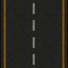 Asphalt texture Seamless by rfalworth on DeviantArt Logo Design Love, Badge Design, Black Phone Wallpaper, Textured Wallpaper, Game Textures, Textures Patterns, Asphalt Texture, Road Texture, Asphalt Road