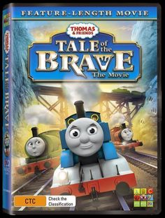 """I added """"A Welcoming Hearth: Thomas Trackmaster + DVD 21/12"""" to an #inlinkz linkup!http://awelcominghearth.blogspot.com.au/2014/12/thomas-tank-engine-trackmaster.html"""