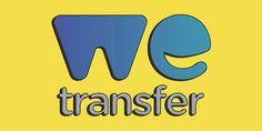 WeTransfer es la forma más sencilla de enviar archivos de hasta 2 GB de manera totalmente gratuita y sin registro por correo email. Y sobre todo, está en español, por si el inglés representa un problema para ti.