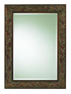Cooper Classic 4377 Joliet Mirror