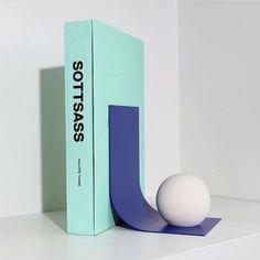 Studio Dessuant Bone | Paris | Object Design