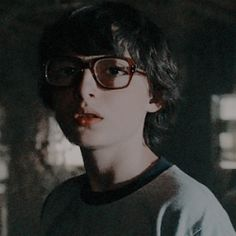richie tozier icons | Tumblr It Icons, It Movie 2017 Cast, Sea Wallpaper, Finn Stranger Things, It The Clown Movie, Finn The Human, Chapter One, Detroit Become Human, Film Aesthetic