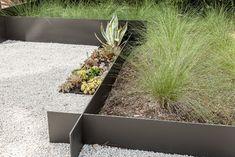 57 Best Istutusalueiden Reunat Garden Edging Ideas 400 x 300