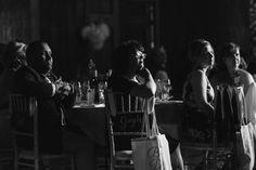 Kitchener Photography   UK Fine Art Wedding Photography: Laura & Neil. Inchyra Byre wedding. Scotland.