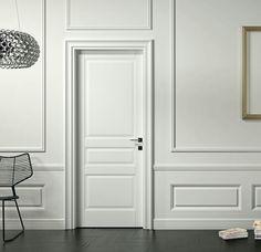 Armadi Sirio scorrevole - Mondo Convenienza | Bedroom | Pinterest ...