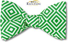 Delphi Bow Tie. http://www.bowtieclub.com/collections/christmas-bow-ties/products/delphi-bow-tie
