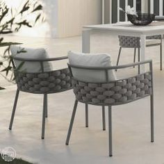 4 Relaxing Tips: Dining Furniture Makeover Ikea Hacks dining furniture ideas home decor.Dining Furniture Ideas Home Decor. Outside Furniture, Outdoor Dining Furniture, Outdoor Chairs, Adirondack Chairs, Metal Dining Chairs, Baby Furniture Sets, Furniture Direct, Bella Furniture, African Furniture