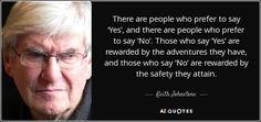 Image result for keith johnstone quotes