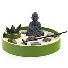 jardines zen colocar jardines zen que represente los elementos agua madera