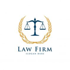 Lawyer Logo, Lawyer Business Card, Business Card Logo, Law Firm Website, Websites For Students, Law Firm Logo, Medical Logo, Photography Website, Graphic Design Inspiration
