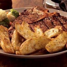 Omaha Steaks 1 (16 oz. pkg.) Omaha St... $12.99 #topseller