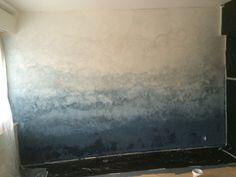 kalklitir #cobalto #concrete