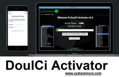 Bypass iCloud Activation on iPhone X, 8 Plus: Remove iPhone Activation Lock Worked Presently you can utilize iPhone without Initiate iPhone implies, Bypass iCloud Activation iPhone X. Debloquer Iphone, Iphone Site, Iphone Codes, Apple Iphone, Unlock Iphone Free, Free Software Download Sites, Iphone Repair, Ios 11, Phone Hacks
