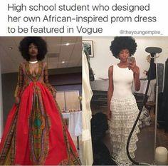 She looks like a African American Barbie doll! Black Power, Black Girls Rock, Black Girl Magic, My Black Is Beautiful, Beautiful People, Absolutely Gorgeous, Simply Beautiful, Beautiful Women, Afro
