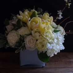 76 best naples florist flower delivery images on pinterest jardin flowers flower delivery naples bonita springs estero ft myers mightylinksfo