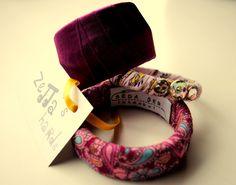 el yapımı bilezik kombinlerim (handmade bracelet)