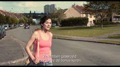 Deux jours, une nuit - Trailer ST NL - Sortie-Release : 21.05.2014
