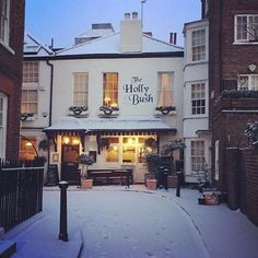 Our guide to the best cosy pubs in London, with real ale, an open fireplace, Sunday roasts and comfy sofas to settle into on a winter's day.