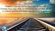 jan-jansen-easybranches-quotes-4-reis-trein-citaat-nederlands