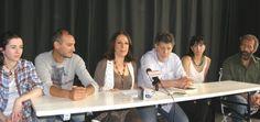 Evi Koroni interview