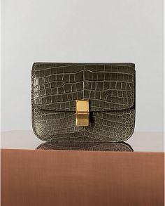 d49983d348 125 Best Celine Classic Box Bag images