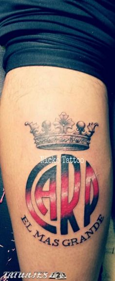 Discover recipes, home ideas, style inspiration and other ideas to try. Escudo River Plate, New Tattoos, Tatoos, River Tattoo, Plates, Hummus, Ideas, Shield Tattoo, Tattoo Art
