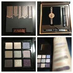 Anastasia Beverly Hills Holiday Gift Ideas!