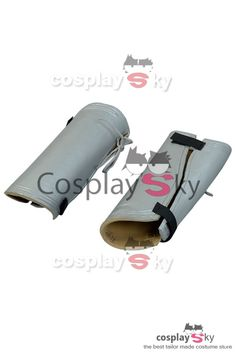 Batman v Superman: Dawn of Justice Wonder Woman Bracers Cosplay Accessories, high quality product.