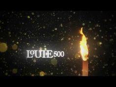 Ceasefire (all falls down..) by Carillon & Cyberiad & Fairlight (FullHD 1080p HQ demoscene demo)