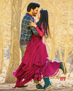 Posters: Padi Padi Leche Manasu Title Song will be out on November at PM - Social News XYZ First single from out at PM this November A directorial, A musical Production Indian Wedding Couple Photography, Wedding Couple Photos, Wedding Couple Poses Photography, Couple Photoshoot Poses, Cute Couples Photos, Wedding Couples, Pic Pose, Movie Couples, Couple Pics