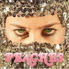 Peaches: Impeach My Bush | Album Reviews | Pitchfork