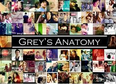 The Ultimate Grey's Anatomy Playlist