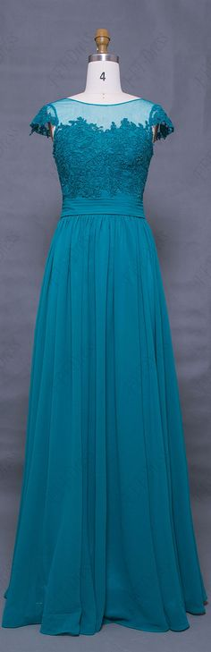 Oasis bridesmaid dresses long modest bridesmaid dress with cap sleeves lace bridesmaid dresses
