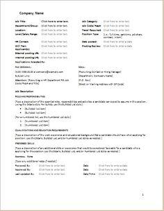 Refund Claim Record Form Download At HttpWwwTemplateinnCom