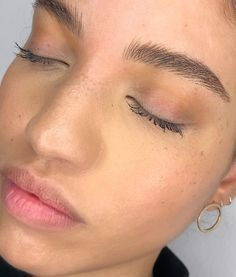 Microblading Aftercare Laurel Your checking up should not end there however. Growing Out Eyebrows, How To Do Eyebrows, Plucking Eyebrows, Filling In Eyebrows, Perfect Eyebrows, Thin Eyebrows, Natural Eyebrows, Eyebrows On Fleek, Hair