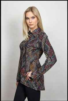 7e1073f2d 14 Best Snoskins images in 2018 | Whats new, Blouse, Shirts