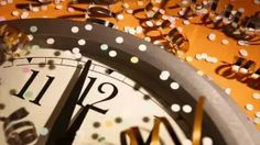 judith melliz - YouTube New Year's Eve Activities, Activities For Adults, Auld Lang Syne Lyrics, Animation Soiree, New Years Eve Traditions, Holiday Traditions, Saint Sylvestre, Happy New Year 2014, Year 2016