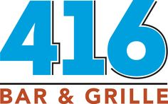 416 Bar & Grille is a family owned and operated neighborhood bar and grill  located on Burnet Road, Austin TX