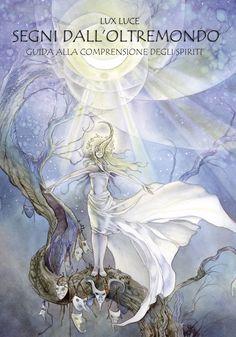 http://www.lulu.com/shop/lux-luce/segni-dalloltremondo-guida-alla-comprensione-degli-spiriti/paperback/product-23105847.html