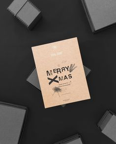 do you want to surprise someone special with an extraordinary advent calendar? #christmas