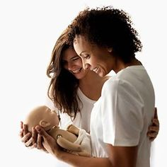 Newborn workshops – 10 factors to consider before you enrol