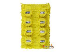 ΠΙΝΙΑΤΑ ΤΟΥΒΛΑΚΙ LEGO Lego, Legos