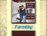 """Does Your Kids' Schedule Make Life Too Busy? - """"So many times kids are in so many activities that their primary relationships aren't even with siblings anymore. And if you stop identifying with your siblings or your parents to such a great extent, it's unlikely that """"family"""" will be considered your first priority. ....but if everything is hyper scheduled, they're never bored, and they don't turn to [siblings]."""""""