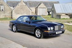 You want to buy a Bentley Continental classic car? 23 offers for classic Bentley Continental for sale and other classic cars on Classic Trader. Bentley Continental R, Bentley Rolls Royce, Pirelli Tires, Mitsubishi Cars, Lexus Lfa, Classic Trader, Volkswagen Group, Gt Cars, Lamborghini Gallardo